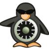 Obraz Podyplomowe studia efektywnej administracji systemami Linuksowymi (SELinux)